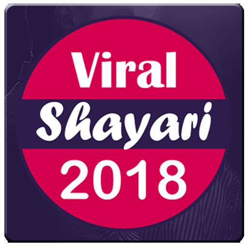 Viral Shayari & Status 2018
