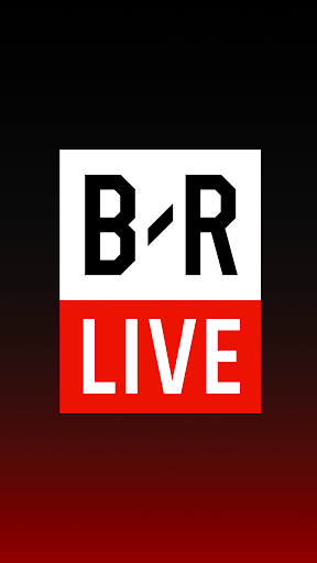 Download Bleacher Report Live MOD APK 4
