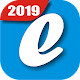 Download eBudgeting 2019 For PC Windows and Mac