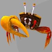 Tải Game crab avenue