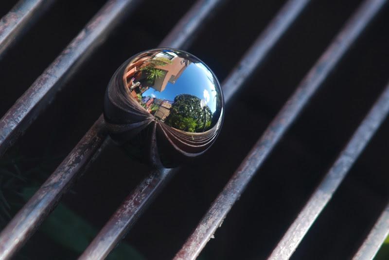sfera di mauriziosettimi