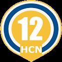 Herculanos News icon