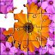 Puzzle Rompecabezas Paisajes y animales FULL HD