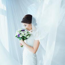 Wedding photographer Sultan Akhmetov (Sultan). Photo of 27.01.2016