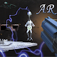 Download stARship for PC