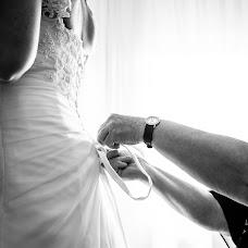 Wedding photographer Annemarie Dufrasnes (AnnemarieDufras). Photo of 26.05.2016