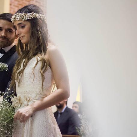 Fotógrafo de bodas Joaquin Camiletti (JoaquinCamilet). Foto del 08.05.2017