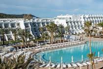Grand Palladium White Island Ibiza Resort and Spa