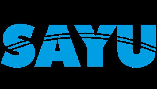 Sayu Limited
