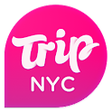 New York City Guide - Trip.com icon