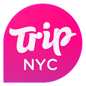 New York City Guide - Trip.com