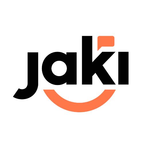 JAKI - Jakarta Kini