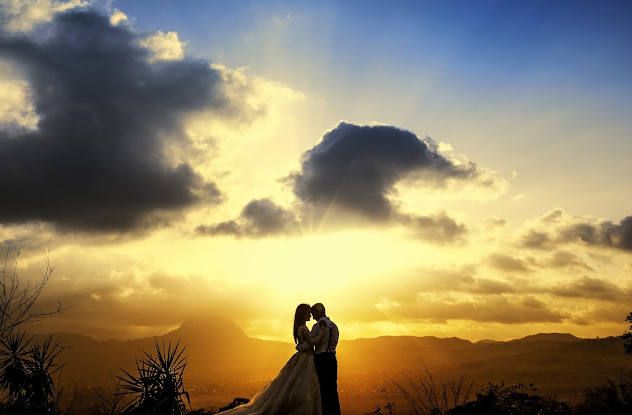 Wedding photographer Christian Cardona (christiancardona). Photo of 20.04.2017