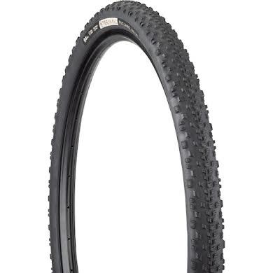 Teravail Rutland Tire - 700 x 47, Tubeless, Durable