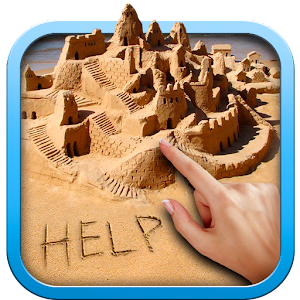 Draw on Sand 2 – Summer 2015 for PC and MAC