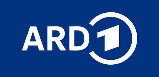 Ard Mediathek One