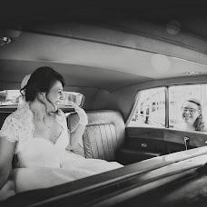 Wedding photographer Walter Lo cascio (walterlocascio). Photo of 04.04.2018