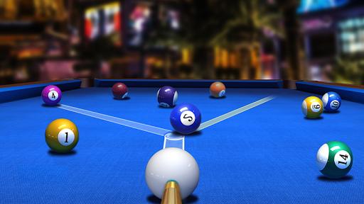 8 Ball Tournaments 1.09.3179 screenshots 3