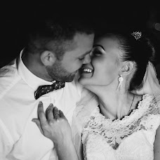 Wedding photographer Oksana Koren (oxanakoren). Photo of 26.11.2015