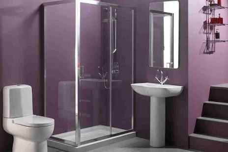 Klein Badkamer Idees : Badkamer idee stoere gehoor geven aan uw huis