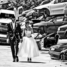 Wedding photographer Maurizio Toni (MaurizioToni). Photo of 20.01.2014