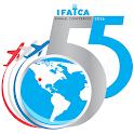 IFATCA icon