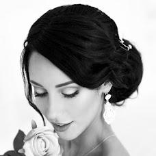 Wedding photographer Aleksandr Sasin (assasin). Photo of 29.10.2017