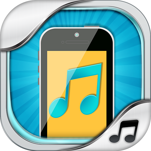 Phone Ringtones (app)