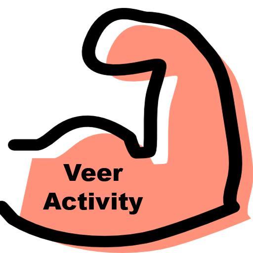 Gym Activity Meter
