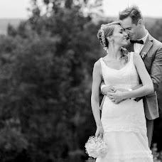 Wedding photographer Jurgita Lukos (jurgitalukos). Photo of 04.06.2018