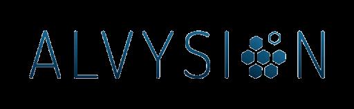 alvysion-logo