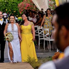 Fotógrafo de bodas Lásaro Trajano (lasarotrajano). Foto del 22.01.2019