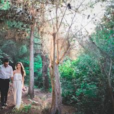 Wedding photographer Nuh Lalbay (NuhLalbay). Photo of 26.09.2016