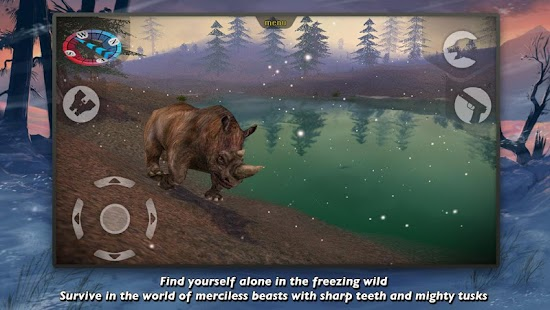 Carnivores: Ice Age Screenshot 5