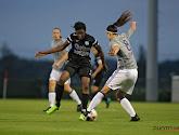 Henriette Awete (23) begint opnieuw met voetballen in Super League
