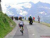 Guillaume Martin kijkt uit naar bergrit in Ronde van Burgos