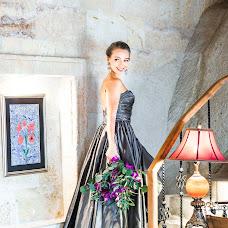 Wedding photographer Kira Sokolova (kirasokolova). Photo of 15.12.2018