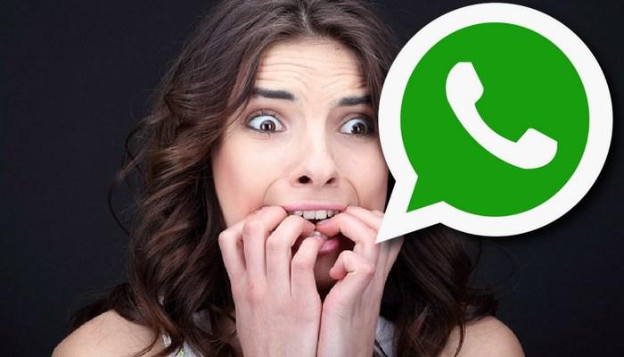 WhatsApp: arriva la funzione Trillo per chi ignora i messaggi?
