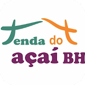 Tenda do Açaí