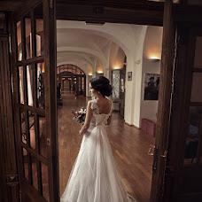 Wedding photographer Aleksey Gorshenin (gl78). Photo of 29.06.2014