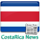 Costa Rica News All Newspapers