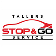 Stop&Go Service Terrassa
