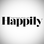 Happily Magazine