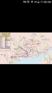 Brest Tram Bus Map Android Apps on Google Play