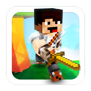 Runners Cube for PC and MAC