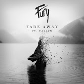 Fade Away (feat. Tallyn)