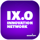 Download IX.0 Innovation Event Manager For PC Windows and Mac