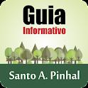 Santo Antônio do Pinhal icon