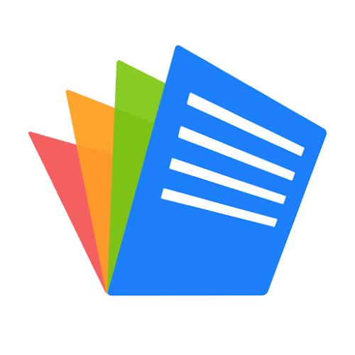 Polaris Office - Free Docs, Sheets, Slides + PDF [Pro] [Mod] 7.7.1armeabi-v7amod