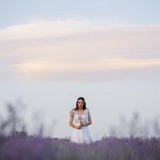 Wedding photographer Gregory Kalampoukas (kalampoukas). Photo of 10.03.2015